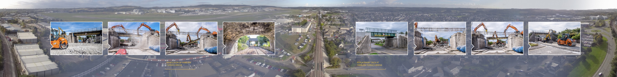 aberdeen-to-inverness-dome-vr-drone